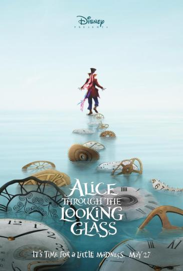 alice-through-the-looking-glass-poster (1)
