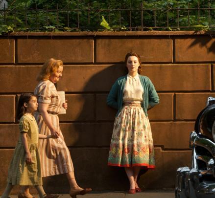 Film-Brooklyn-01-Photo-Courtesy-of-AceShowBiz1