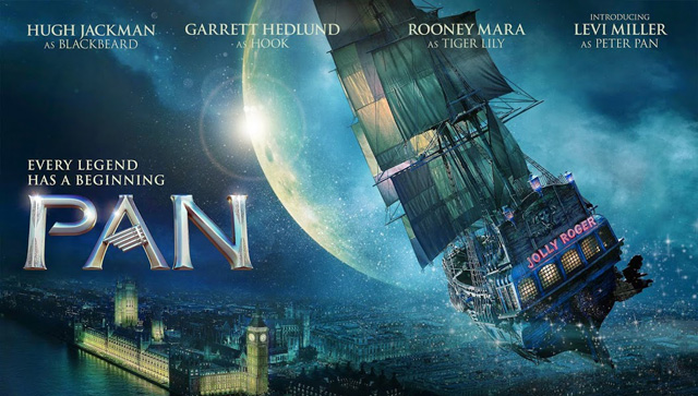 pan-film-2015-trailer