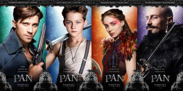 pan-film-posters-full-celebrity-watchdog-insert