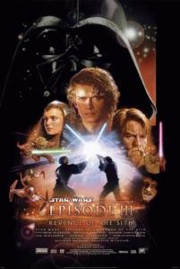 Star Wars 3