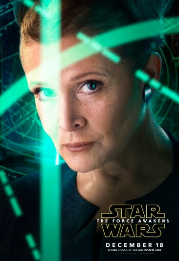 star-wars-the-force-awakens-character-poster-cs-5pr2veaaym21