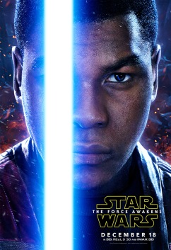 star-wars-the-force-awakens-character-posters (1)