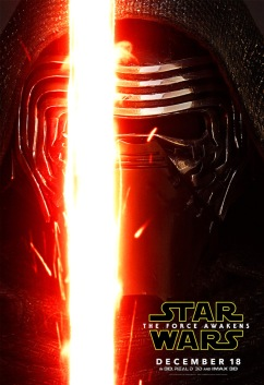 star-wars-the-force-awakens-character-posters (2)