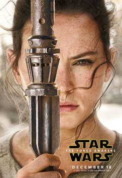 star-wars-the-force-awakens-character-posters