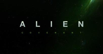 alien-logo