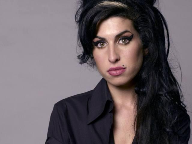 Amy-Winehouse.jpg-ok