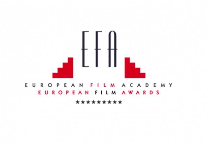 european-film-awards-logo
