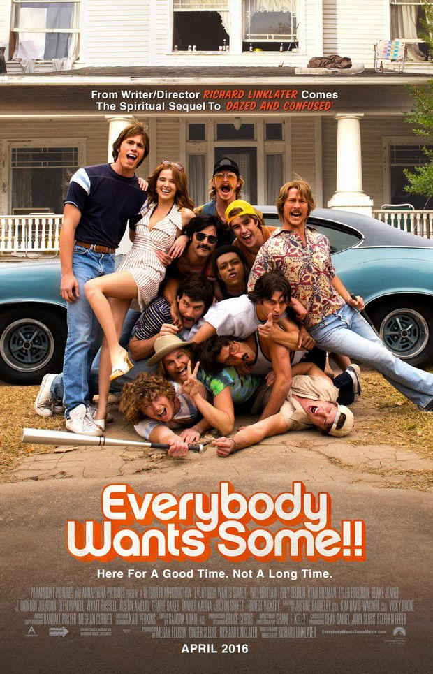everybody-wants-some-trailer-e-poster-del-film-di-richard-linklater-2