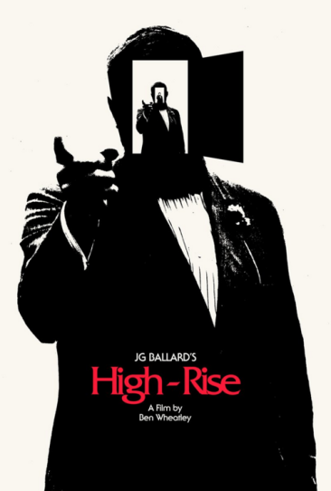 high-rise-poster-1