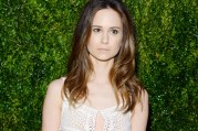 katherine-waterston-fantastic-beasts-tout