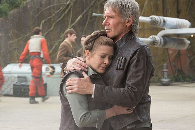 new-star-wars-images-3