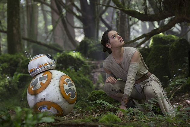 new-star-wars-images-4