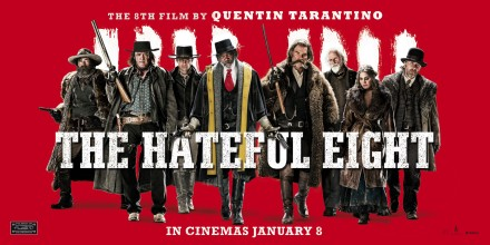 The-Hateful-Eight_poster_goldposter_com_27