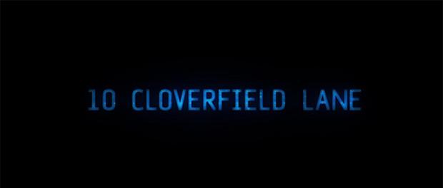10ColverfieldLane_screen-620x264