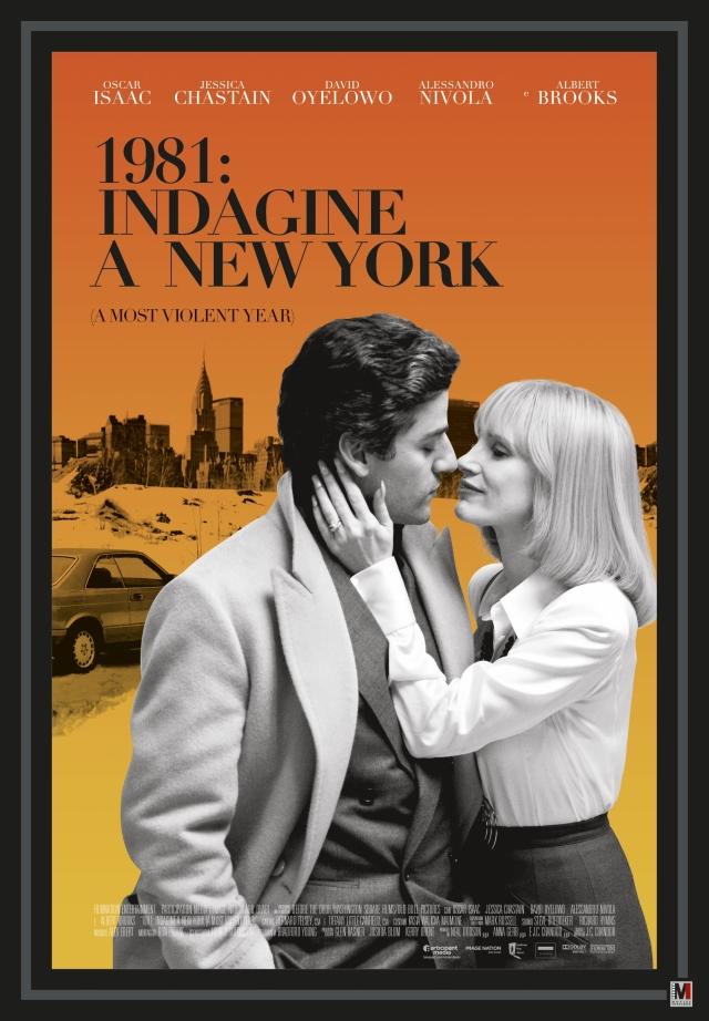 1981_Indagine a New York