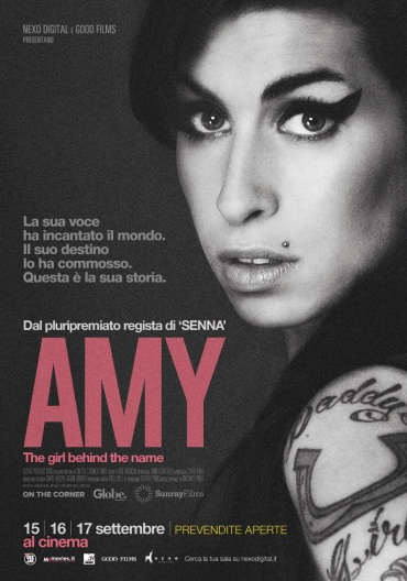 Amy-Winehouse-film-cinema