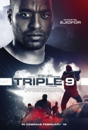 chiwetel-ejiofor-triple-9-character-poster-720x1066