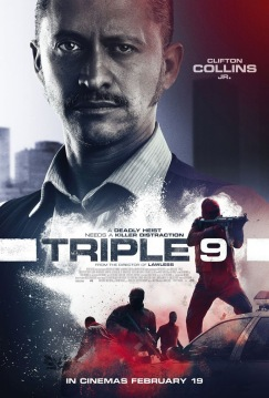 clifton-collins-jr-triple-9-character-poster-720x1066