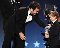jacob-tremblay-wins-young-actor-award-at-21st-annual-critics-choice-awards