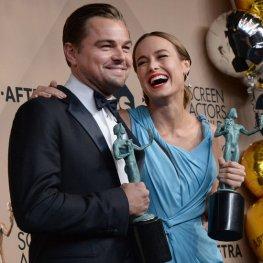 Leonardo-DiCaprio-SAG-Awards-2016