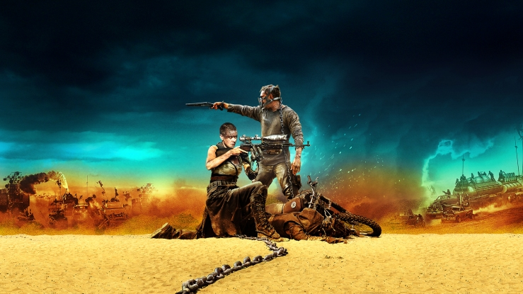 Mad-Max-banner-2