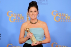 Maura Tierney Globes