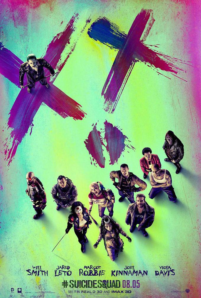 suicide-squad-poster - Copia