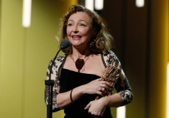 catherine-frot-a-ete-sacree-meilleure-actrice_2780473