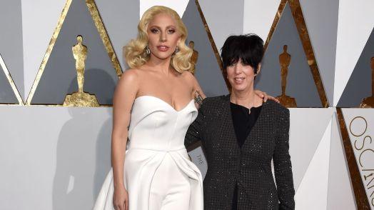 Gaga Warren