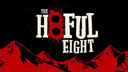hateful_eight_poster 1
