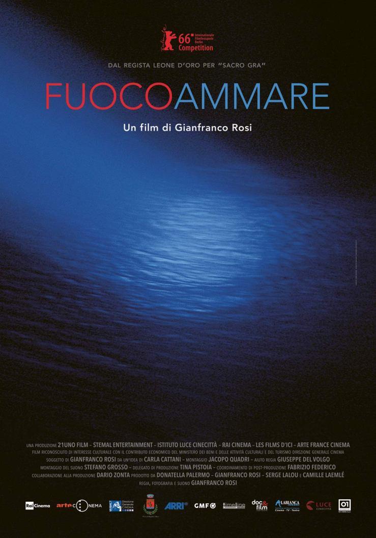 fuocoammare-locandina-low