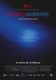 Fuocoammare-poster