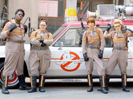 ghostbusters.w750.h560.2x