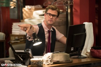ghostbusters_2016_image_004