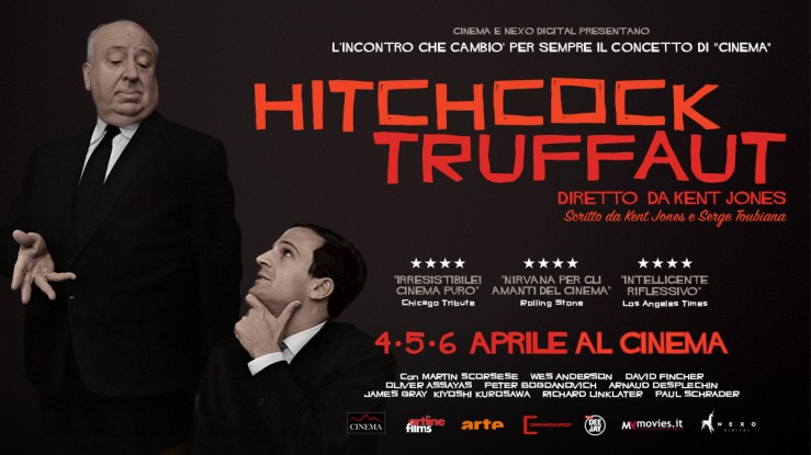 Hitchcock_Truffaut_1200x675
