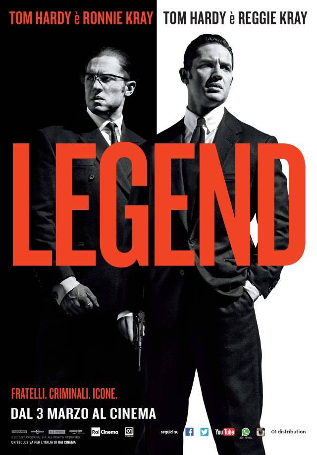 Legend_man_ITA