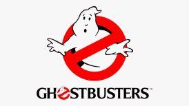Logo_Ghostbusters.0