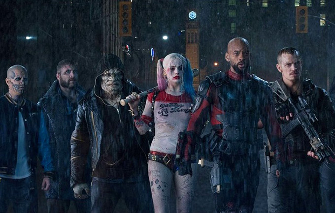 suicide-squad-celpkp-wiaecw2n-1
