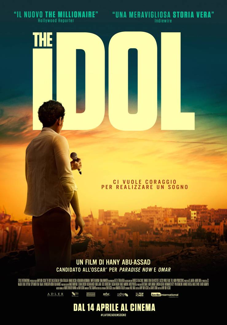 THE-IDOL-POSTER-ITA