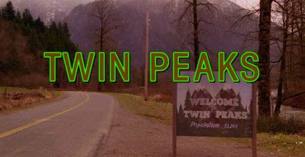 twin-peaks-revival-showtime-2016