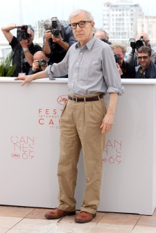 Cafe+Society+Photocall+69th+Annual+Cannes+-YkyYAWZr5xx