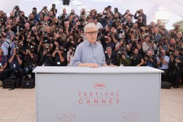 Cafe+Society+Photocall+69th+Annual+Cannes+voMpr1068Max