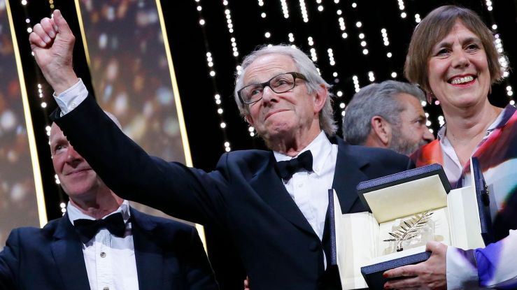 director-ken-loach-palme-d-or-award-winner-for-his-film-i-daniel-blake-reacts-during-the-closing-ceremony-of-the-69th-cannes-film-festival-in-cannes-1_5602523