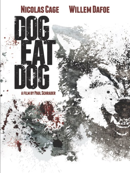 Dog-Eat-Dog-Teaser-Poster