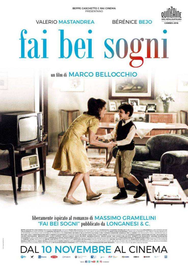 faibeisogni_poster