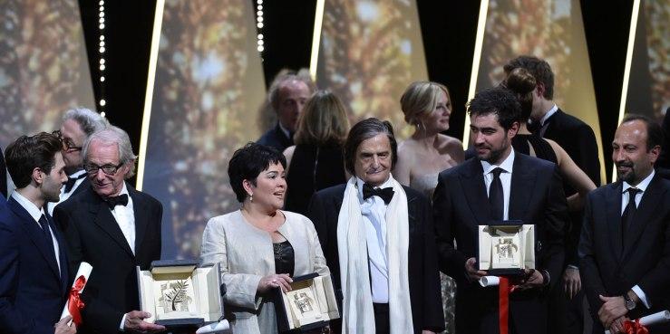Festival-de-Cannes-2016-retrouvez-l-integralite-du-palmares