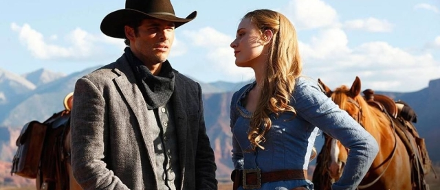james-marsden-evan-rachel-wood-westworld-1200x520