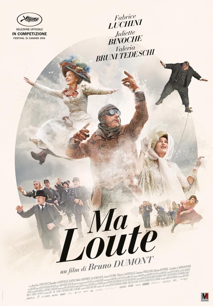 ma-loute-poster