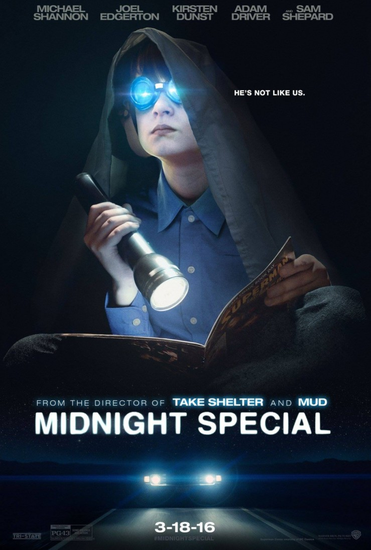 Midnight_Special_Teaser_Poster_USA